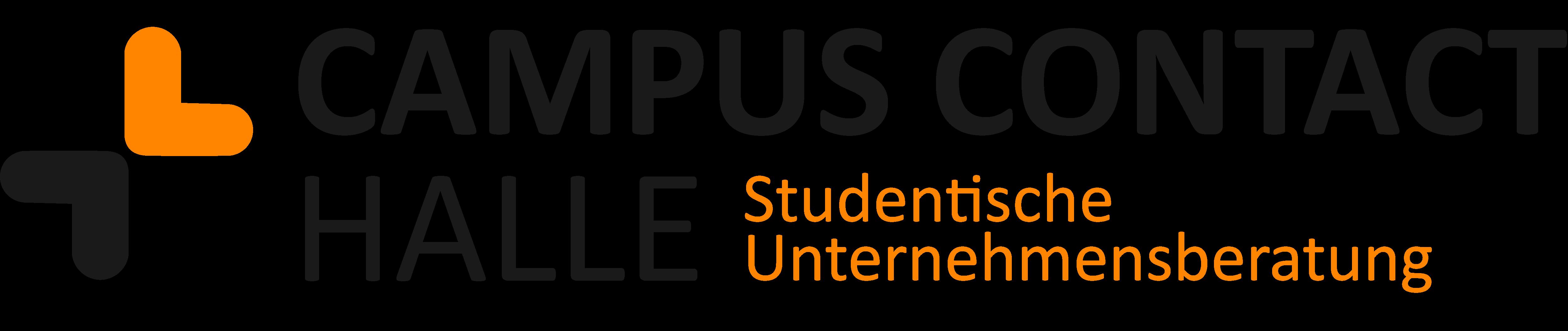 Campus Contact